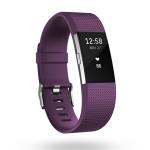 504x504-bracelet-fitbit-charge-2-s-prune-vue-star-81607