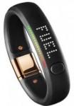Nike-Fuelband-SE-207x300